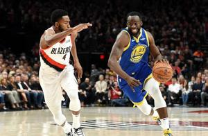 NBA公布总决赛时间:5月31日开打