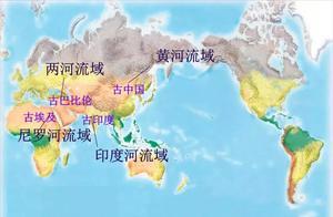 元朝到底算不算中国的历史,为什么很多人认为不是中国历史?