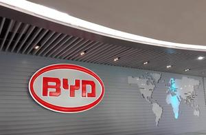 投资50亿,比亚迪长沙电池工厂开工,不愧是新能源汽车领导者