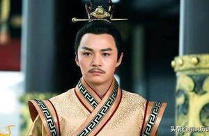 """秦琼和尉迟恭当""""门神"""",李世民到底做了什么亏心事?"""