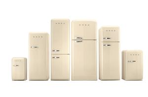知名奢侈品家电代理商欧美佳电 将携多个世界顶级品牌登陆AWE
