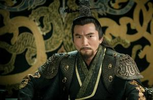 封神演义:纣王最爱的不是妲己,也不是杨戬母亲,而是苦命的她