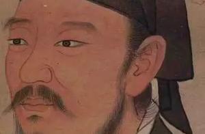 荀子是历史上被黑的最惨的男人吗?