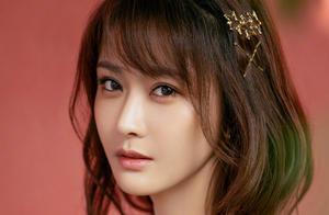 陈冰精美壁纸:清纯,雅致,淡淡芬芳! 中国式美女