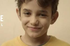 豆瓣高分电影《何以为家》引爆全球泪点:12岁孩子缘何起诉父母?