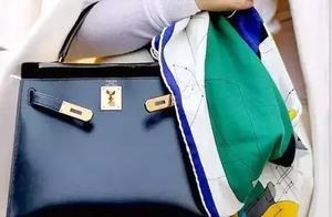 爱马仕经典款包包有哪几款?不容错过的爱马仕包包!(上)