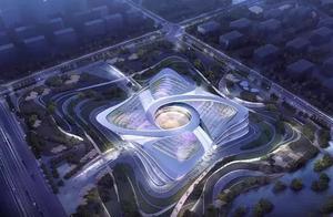 萧山要建首个城市文化公园,就在蜀山街道