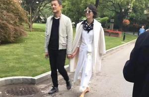 网传李亚鹏女友驻唱800一晚 月入三万 毕业名校疑家底丰厚