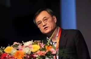 清华大学教授:人工智能将使中国教育优势荡然无存!