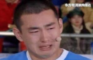 王彦霖离开跑男真正原因,朱亚文说出答案,这就是三线艺人悲哀!