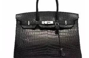 世界上最贵的包包都在这,LV的最丑Chanel的最沉!有的太丑了吧