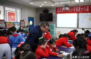 如何提高小学书法课堂教学的实效性