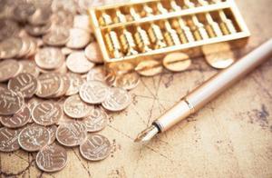 融金汇银:投资也讲究节奏的把握,更能远骗局得盈利