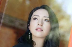 """董璇高云翔疑离婚:婚姻里,最不需要是""""好妻子""""人设"""