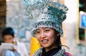 中国唯一白色人种,不与外族通婚,美女如云比乌克兰美女更漂亮