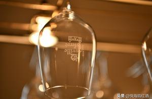 2019年全球最受推崇葡萄酒品牌,奔富不负众望夺得榜首