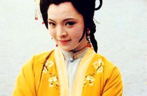 红楼梦:为何俗气不堪的薛蟠执意要娶夏金桂,有三点重要原因