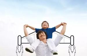 抗逆力:当代孩子不可或缺的能力