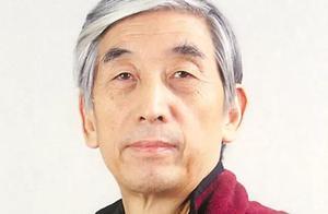 中国当代著名书法家张海最新作品欣赏