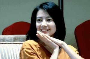 40岁高圆圆产女:卓伟说她干净无比,她到底是个什么人
