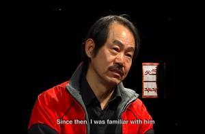 功夫巨星元华揭秘:李小龙是人不是神,因为他不会这项武功