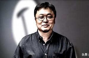 罗永浩竟然公开谈收购苹果,这个胖子的内心想法你们可以了解一下