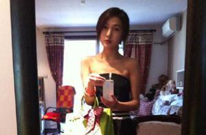 """""""网红""""郭美美将于7月13日刑满释放,司法系统知情人士称将低调处理"""