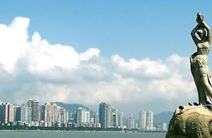 珠海哪个区的地税局待遇好?斗门区的待遇收入会比其他几个区的地税局差很多吗