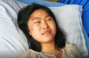 3位亲人遇难,宜宾15岁女孩医院哽咽:没有救援者,我可能早就不在了