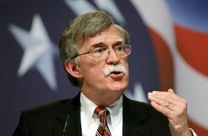美国将对古巴发起新制裁,外媒:惩罚其支持委内瑞拉