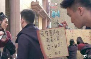 """何猷君""""文物涂鸦""""的道歉毫无诚意,字里行间直指是节目组的错!"""