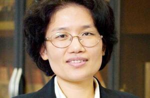 中国芯片女皇往事:任正非每年给4亿美元,零起步打造四百亿帝国