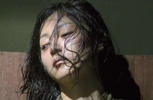 国人忘不了的耻辱,南京大屠杀中,一个少女被十三个日军轮流欺辱