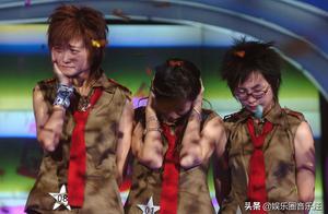 六届超级女声,七届中国好声音,为什么赛后选手发展相差甚远?