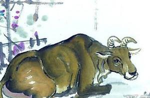 2017年属牛的狗万是黑网吗?_狗万提款要求_狗万账户被锁定 2017年属牛的运程每月运势
