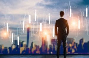 美银美林调查:全球股票配置水平下跌6%,新兴市场最受欢迎
