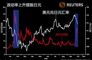 若全球市场遭遇暴风雨 两大货币将重现避险魅力