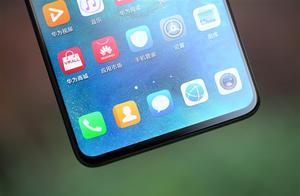 三星稳坐手机面板第一 中国厂商份额翻倍