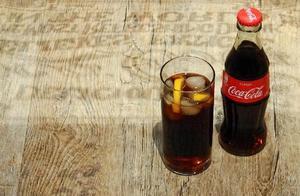 经常喝碳酸饮料会有什么害处?