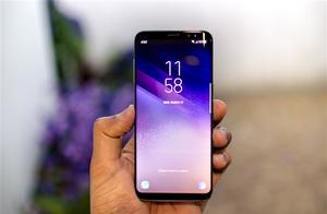 昔日中国手机市场巨头如今出货量堪忧,三星逐渐沦为边缘化品牌
