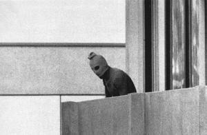 慕尼黑惨案:以血还血 一场毫无人性的杀戮