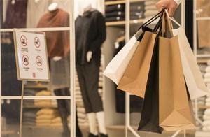 奢侈品代购造假黑产曝光:高仿仅为正品价格十分之一 假票据、物流单一应俱全