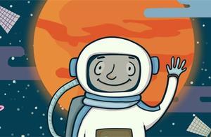 """333亿美元!Space X估值反超特斯拉市值 马斯克成名副其实""""钢铁侠""""?"""