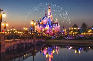 迪士尼漫威建筑是什么样的 迪士尼漫威建筑什么时候建设