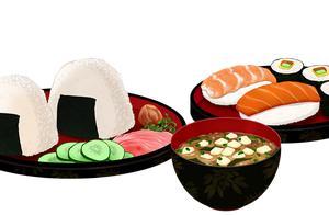 不吃晚饭或许能减肥,可是对身体的危害,很多人还不清楚