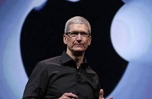 库克称iPhone降价效果待观察:都传递出了哪些信号?