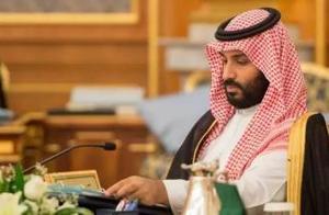 沙特王储花4.5亿美元成冤大头!拍卖轰动世界的最贵油画被曝光是假货,曾低至45英镑