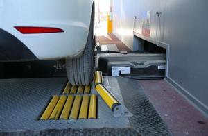 自燃事件频发,工信部启动新能源汽车安全排查