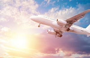 最大飞机将出售怎么回事 最大飞机将出售价格是多少飞机照片曝光