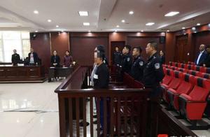 郭玉珍敲诈伊利案宣判:清除网络谣言是共识,还企业发展健康环境